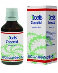 Joalis 50 - Conectid - Suplement diety